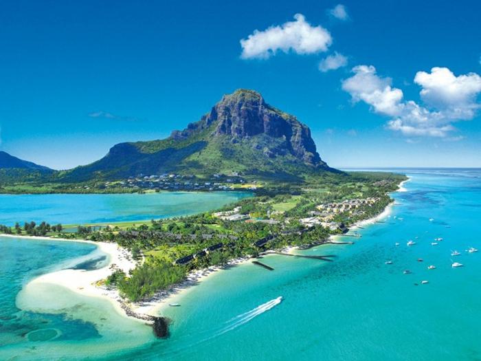 Mauritius urlaub tipps reisen weltweit urlaub auf mauritius
