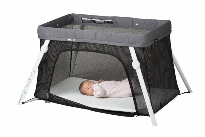 Cot Bed Mattress  X  Sale