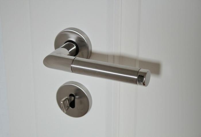 kinderzimmer-Schlüssel