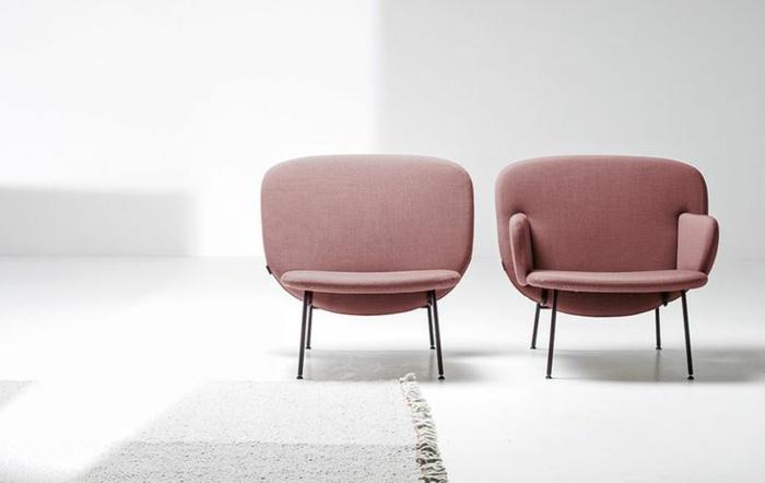 sessel italienisch design williamflooring. Black Bedroom Furniture Sets. Home Design Ideas