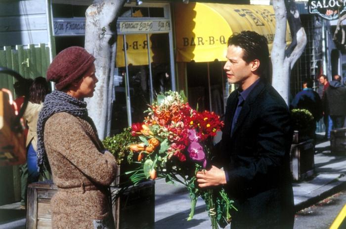 Sweet November besten filme aller zeiten