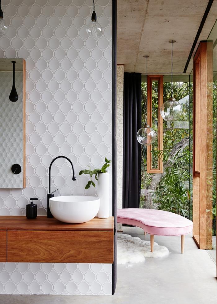Traumhaus planchonella badezimmer