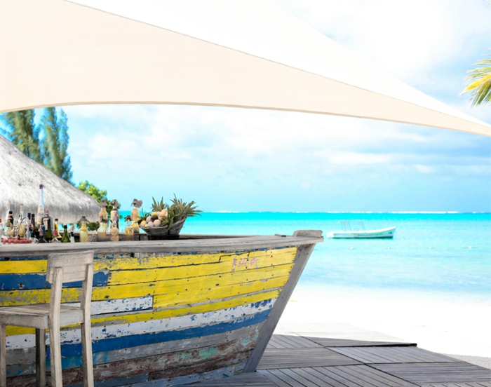 Zilwa Attitude Hotel Mauritius urlaub tipps holtels