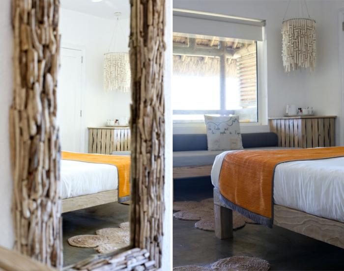 Zilwa Attitude Hotel Mauritius urlaub tipps reisen und urlaub insel