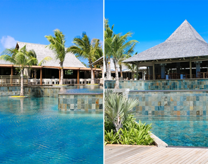 Zilwa Attitude Hotel urlaub auf Mauritius