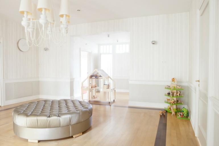 apartment Immobilien im Wandel moderne wohnräume und Immobiliensoftware
