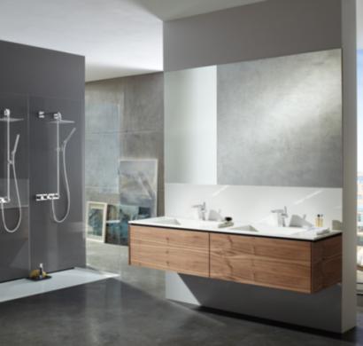 Inspiration Für Ihre Begehbare Dusche ? ?walk-in?-style Im Bad Badezimmer Begehbare Dusche