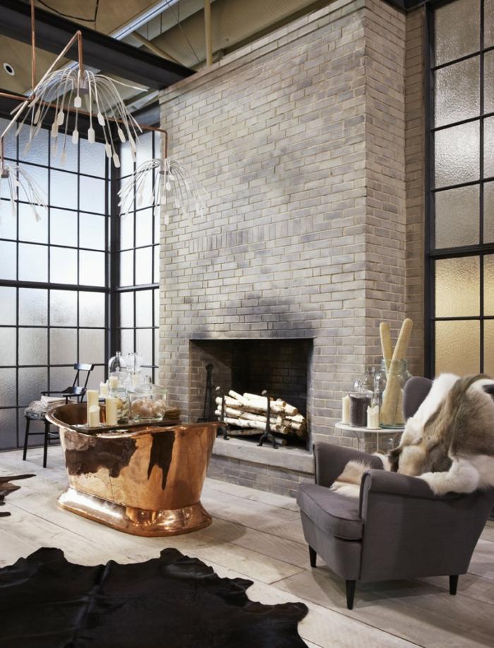 bad ohne fenster gestalten verschiedene ideen f r die raumgestaltung inspiration. Black Bedroom Furniture Sets. Home Design Ideas