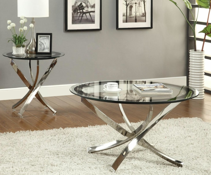 Designer Coffee Tables Uk