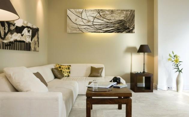 bodenfliesen-design-elegant-wohnzimmer-boden