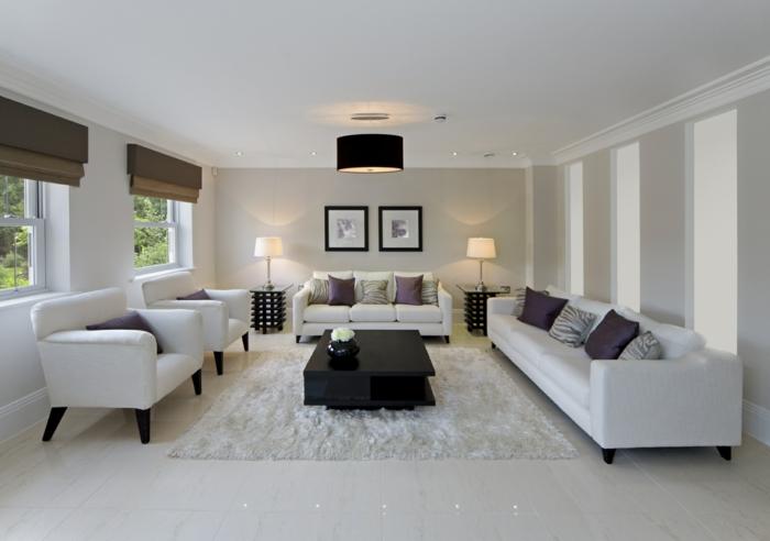 fußboden fliesen für wohnzimmer : Bodenfliesen für Wohnzimmer ...