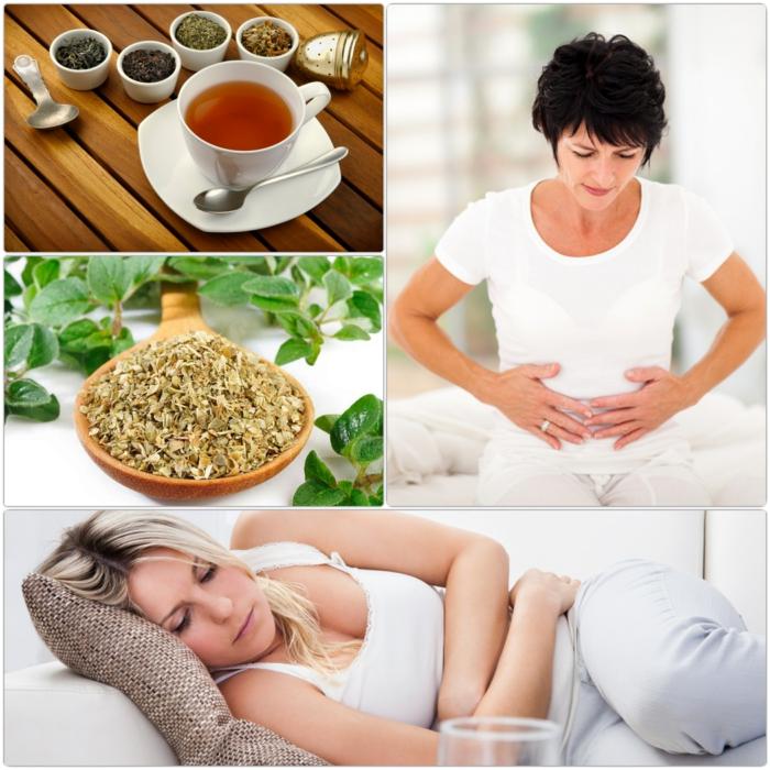 chronische magenschmerzen magenbeschwerden bekämpfentipps