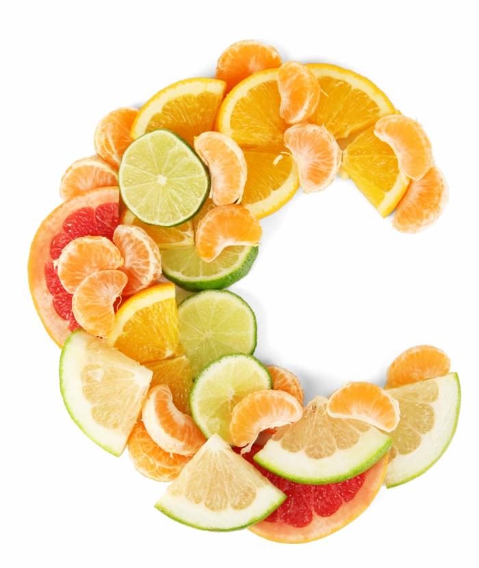 chronische magenschmerzen magenbeschwerden vitamin c
