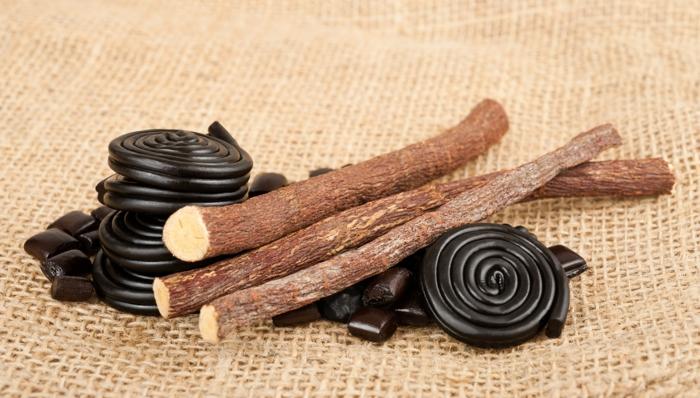 chronische-magenschmerzen was tun bei magenbeschwerden süßholzwurzel