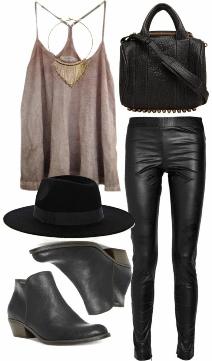 damenstiefel herbst stiefel winterstiefel damen schwarz herbst winter mode