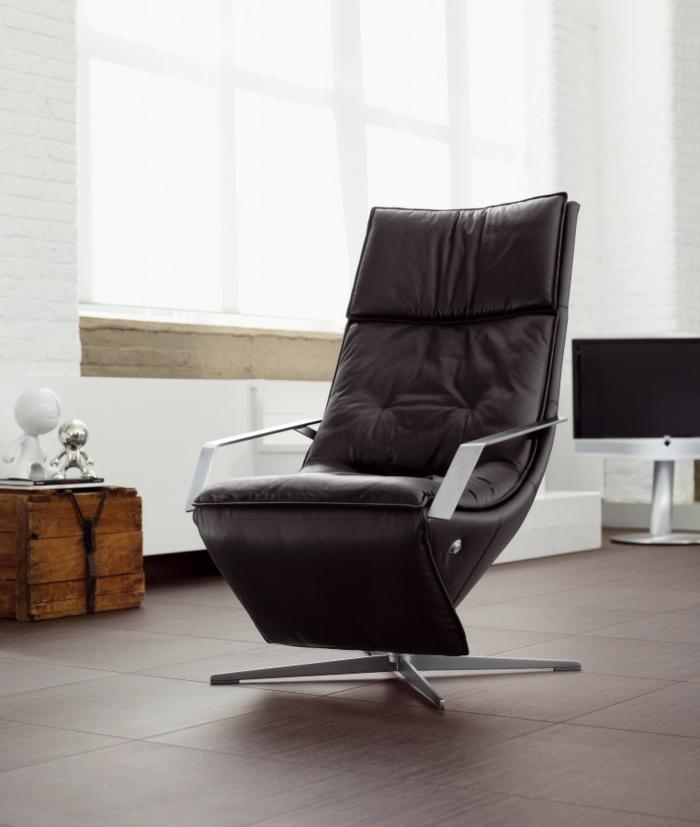 Designer Relaxsessel Schubkarre Modernise Info ...