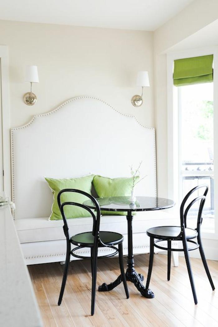 designer möbel esszimmer gestalten möbel ideen
