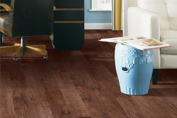 dielenboden verlegen vinyl pflegen tipps