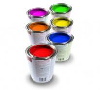 Dispersionsfarbe – Was Sie beim Kauf bedenken sollten?