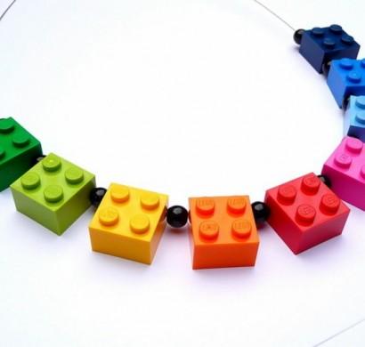 Lego Steine Interessante Tatsachen Und Kreative Diy Ideen