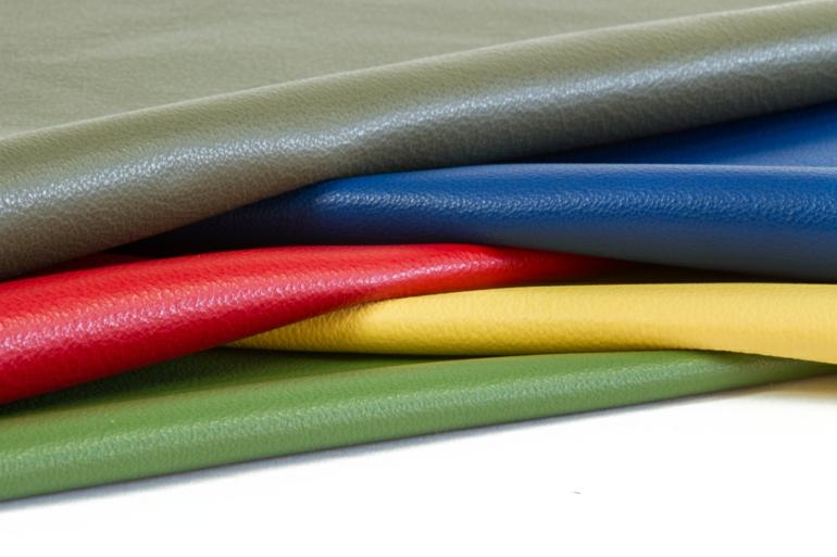echtes leder softart lederarten qualität farben
