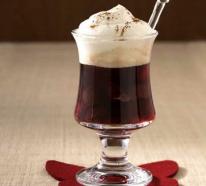 Kaffeespezialitäten aus aller Welt: Wie trinkt man Kaffee in anderen Ländern?