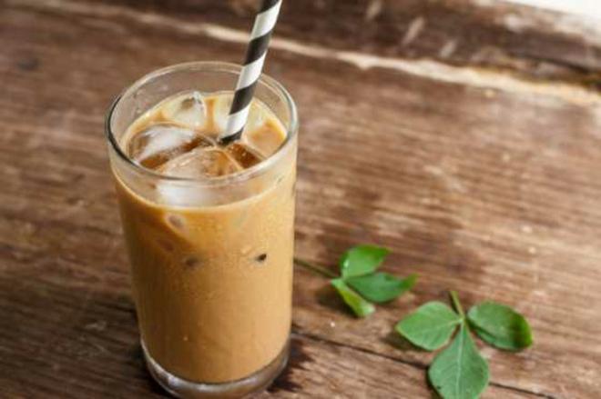eine tasse kaffee trinken weltweit griechischer kaffee Kaffeespezialitäten