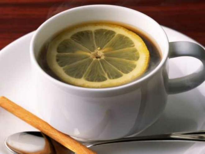 Kaffeespezialitäten weltweit italienischer kaffee kaffe mode