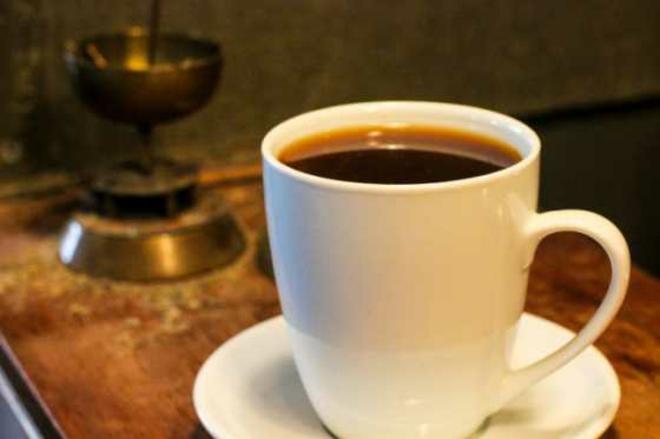 eine tasse kaffee trinken weltweit senegal  Kaffeespezialitäten kaffe mode
