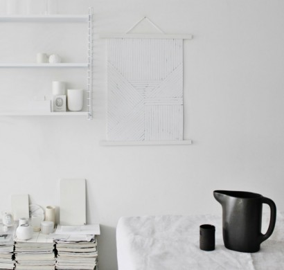 die zukunft ist ikea m bel trends von ikea design manager marcus engman. Black Bedroom Furniture Sets. Home Design Ideas