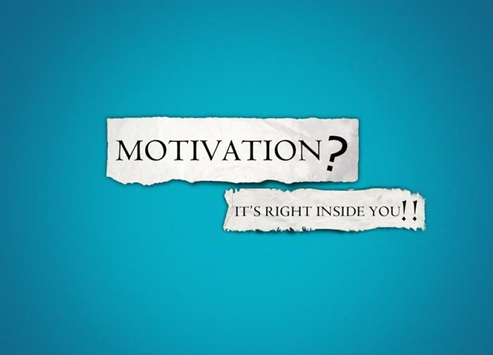 fehlende motivation gründe tipps selbstmotivation