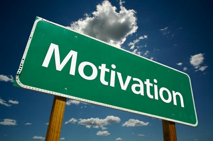 fehlende motivation weg zur selbstmotivation