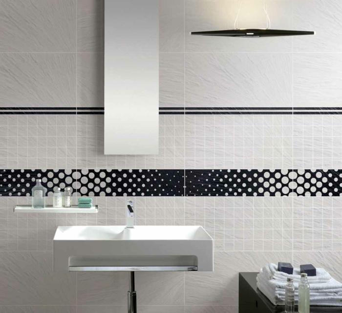 Disneip.com | Badezimmer Fliesen Aufpeppen >> Mit Spannenden Ideen ... Bad Beige Aufpeppen