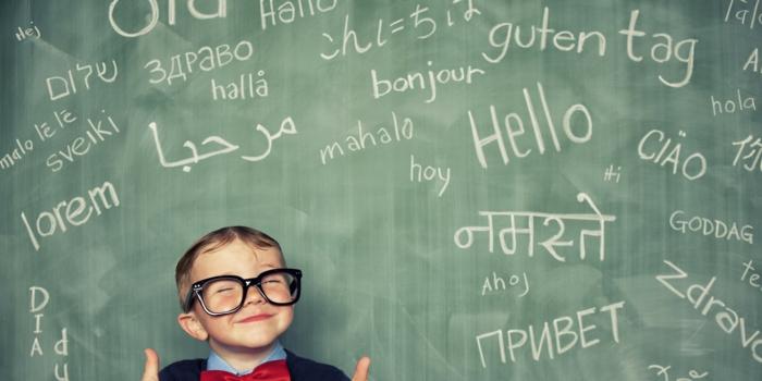 fremdsprache lernen leicht gemacht kinder lernen schneller und leichter