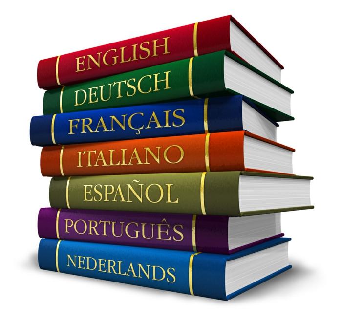fremdsprache lernen leicht gemacht nützliche tipps anstatt bücher
