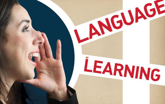 fremdsprache lernen leicht gemacht nützliche tipps und tricks
