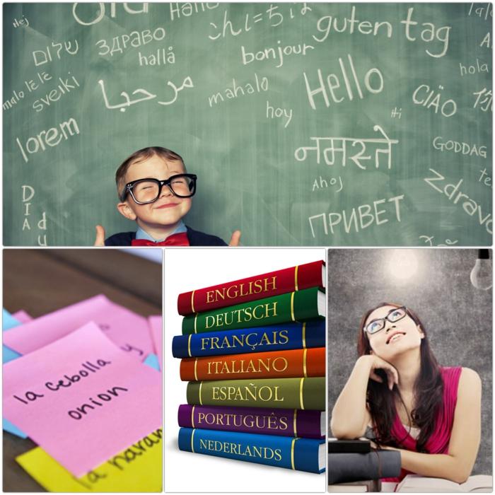 fremdsprache lernen leicht gemacht tipps und ideen