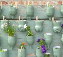Clevere Gartengestaltung – praktische Tipps und Tricks zum Raumsparen