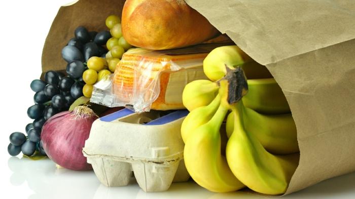 gesundes essen tipps bio produkte gesundheit