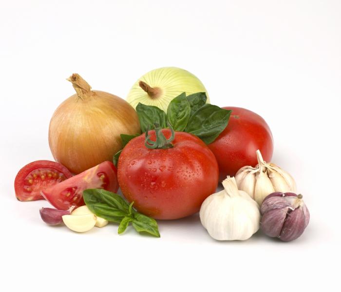 gesundes essen tipps gesund leben bio produkte