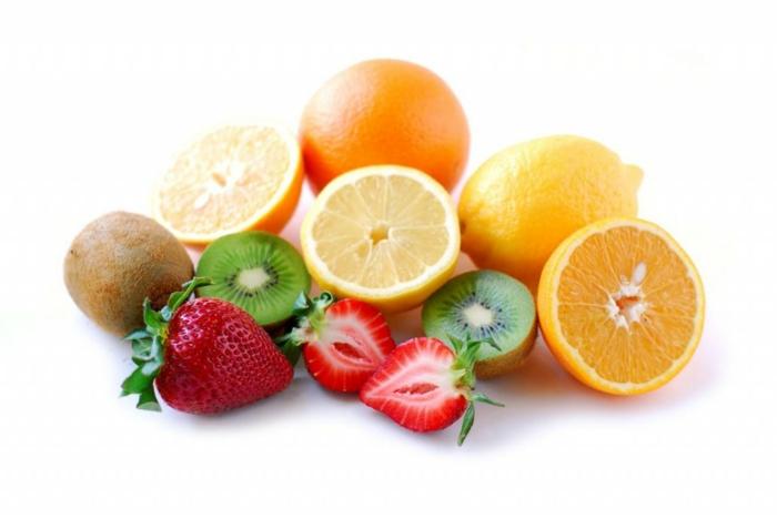 gesundes leben gesund essen tipps lifestyle