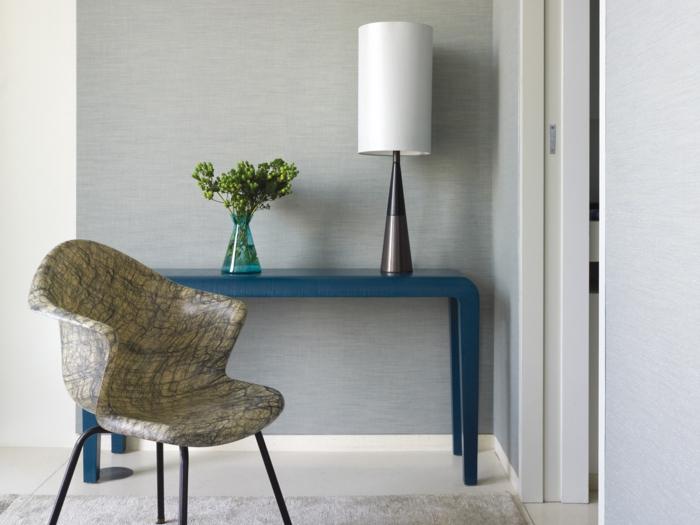 glasfasertapete wissenswertes und praktische tipps f r sie. Black Bedroom Furniture Sets. Home Design Ideas