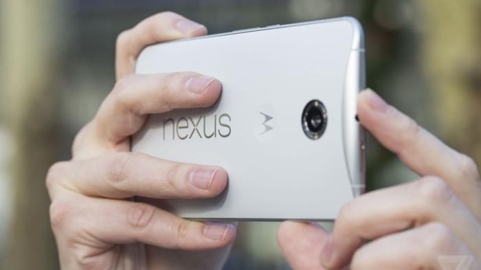 motorola nexus 6 innovation kamera bilder
