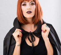 Halloween Kostüm Ideen für einen unvergesslichen Halloween Look