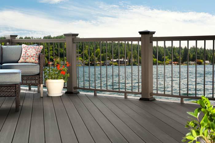 holzarten wissenswertes und praktische outdoor tipps. Black Bedroom Furniture Sets. Home Design Ideas