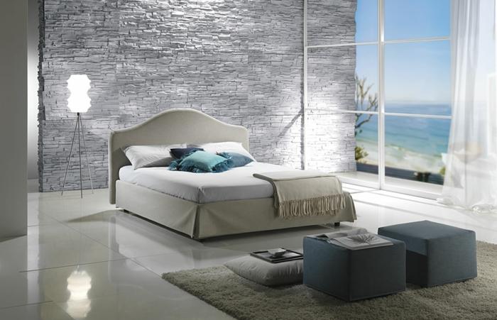 Hornbach Tapete Erismann : Schlafzimmer Tapeten 2014: Tapeten mehr ideen zur wandgestaltung im