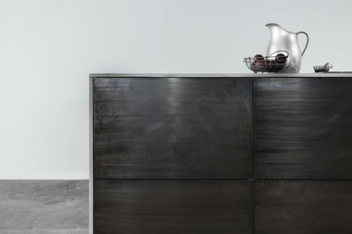 ikea k chenm bel verleihen der modernen k che einen raffinierten look. Black Bedroom Furniture Sets. Home Design Ideas