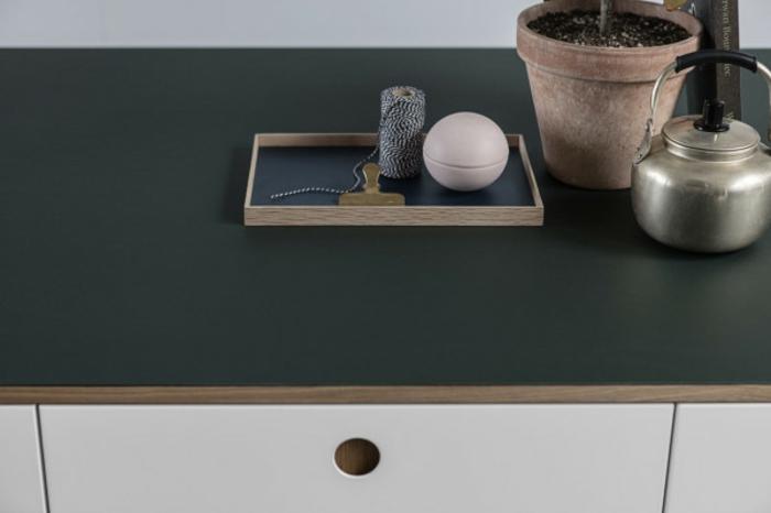ikea-küchenmöbel-küche-gestalten-küchenarbeitsfläche