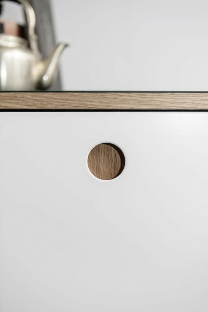 kuche ohne griffe beste bildideen zu hause design. Black Bedroom Furniture Sets. Home Design Ideas