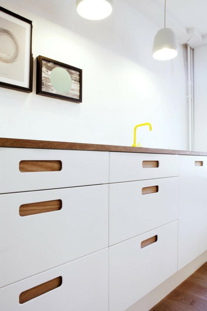 ikea-küchenmöbel-küche-unterschrank-stilsicher-holz-weiß